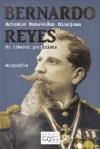 Bernardo_Reyes